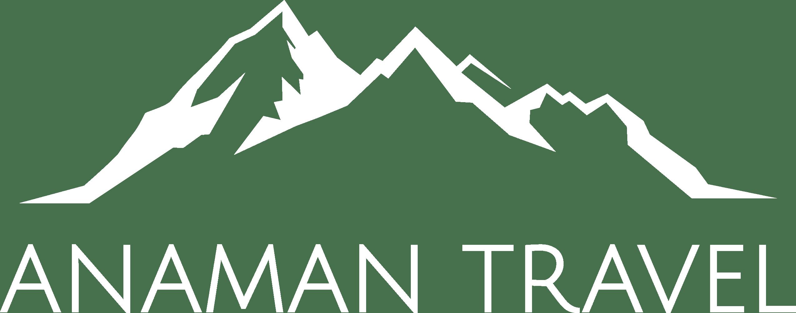 אנמן טיולים